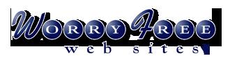 worryfree-logo